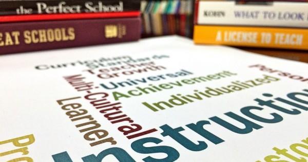 Qué son los PLE's o Entornos personales de aprendizaje