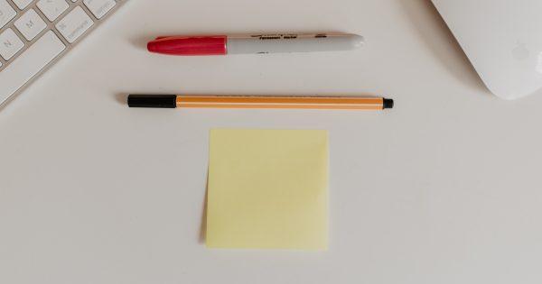 17 consejos, trucos y herramientas para mejorar tu forma de escribir