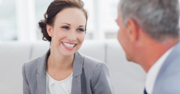 Estos hábitos te ayudarán a ser más accesible en el trabajo