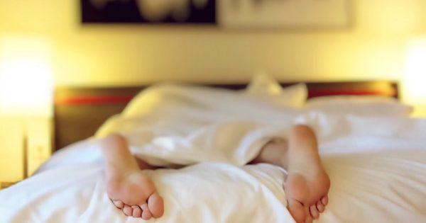 10 dispositivos que te ayudarán a dormir bien y combatir el insomnio