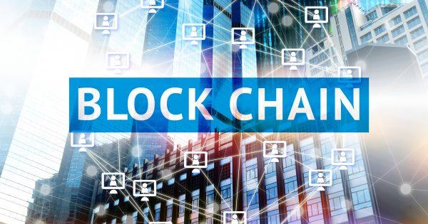 El GDPR, ¿la gran amenaza para el brillante futuro del blockchain?