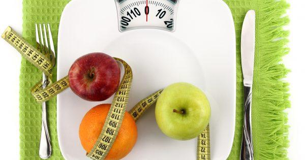 10 consejos para quemar grasa y perder peso según la ciencia