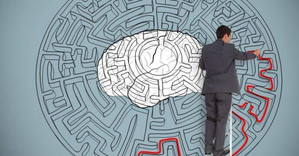 5 perfiles especializados en IA que demandarán las empresas
