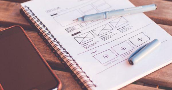 detallado oferta especial Excelente calidad 5 alternativas para crear tu página web sin usar código - Diseño ...