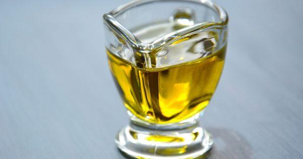 7 errores comunes que cometes con el aceite de oliva