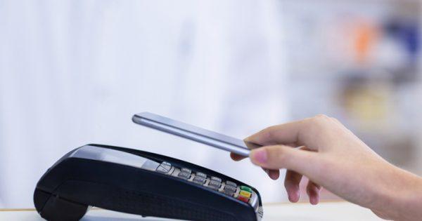El sistema de pago vía móvil WhatsApp Pay podría llegar a España