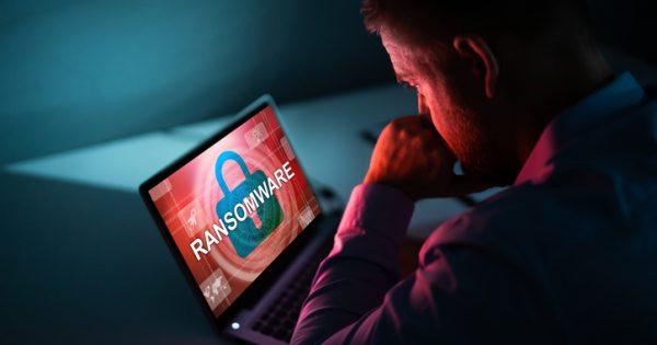 2020: un año manchado de deepfakes, stalkerware y estafas covid