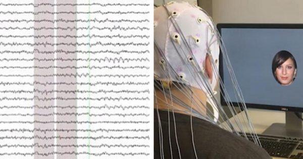 Esta IA genera rostros que te parecen atractivos leyendo tus ondas cerebrales